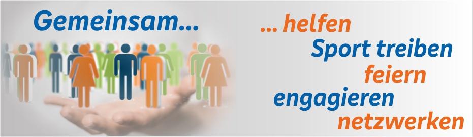 das Volksbank-Jahr